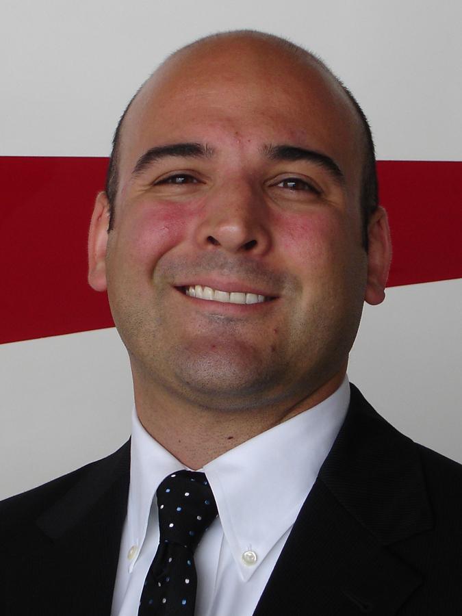 Michael Grana Joins Banyan Aircraft Sales