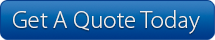 Get a quote today button