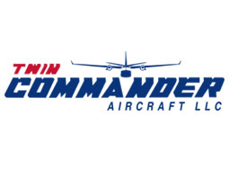 aircraft parts for Twin Commander