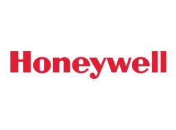 Honeywell aircraft parts