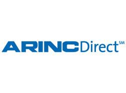 ARINC Direct