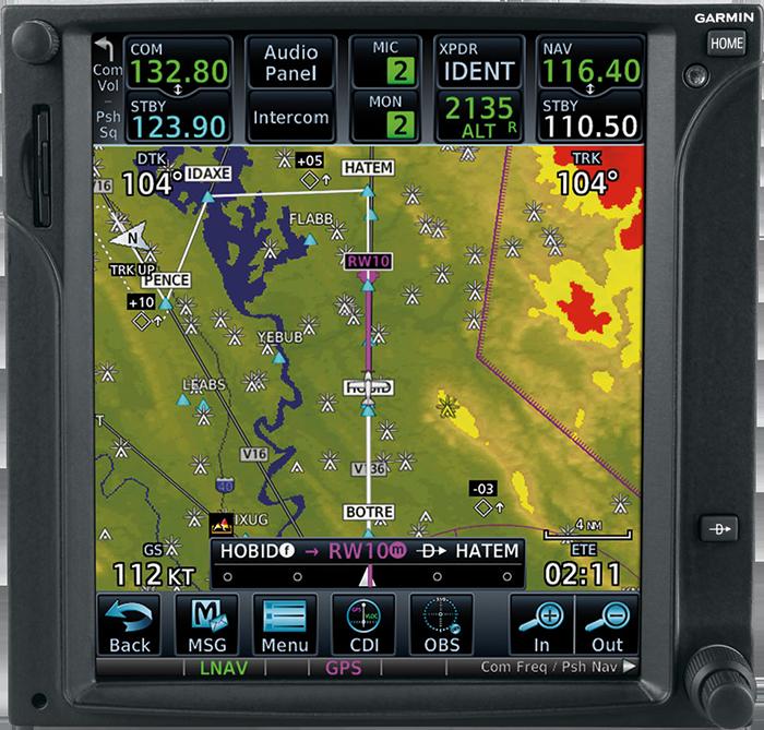garmin gtn 750 installation and sales banyan air service rh banyanair com garmin 750 instruction manual garmin 750 instruction manual
