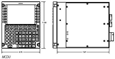 mcdu_diagram