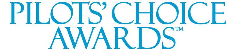 Pilots Choice Award Vote 4 Banyan