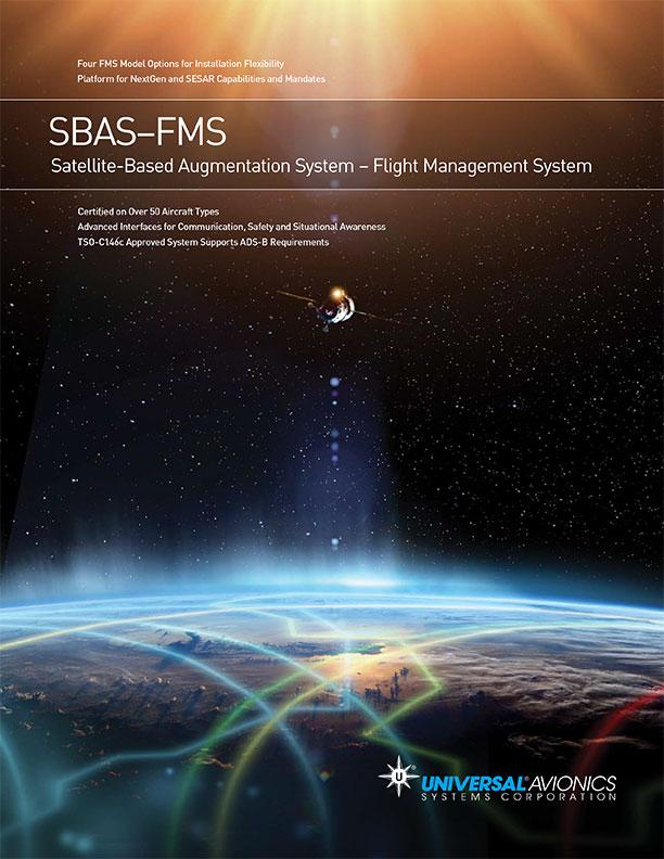 sbas-fms brochure