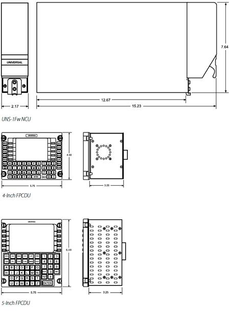 uns-1fw_diagram