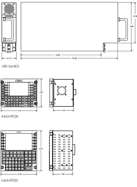 uns-1lw_diagram