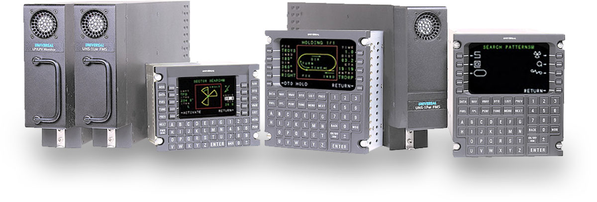 MMMS - Multi-Missions Management System