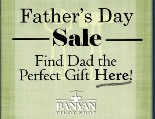Shop For Dad During Our Father's Day Sale