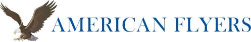 American Flyers logo