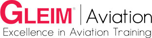 Gleim Aviation logo