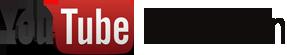 SteveO YouTube Sensation