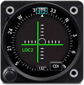 GI 275 Complete CDI Solution