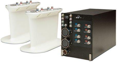 Gogo Avance L5 Antenna