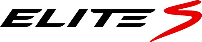 Elite S logo